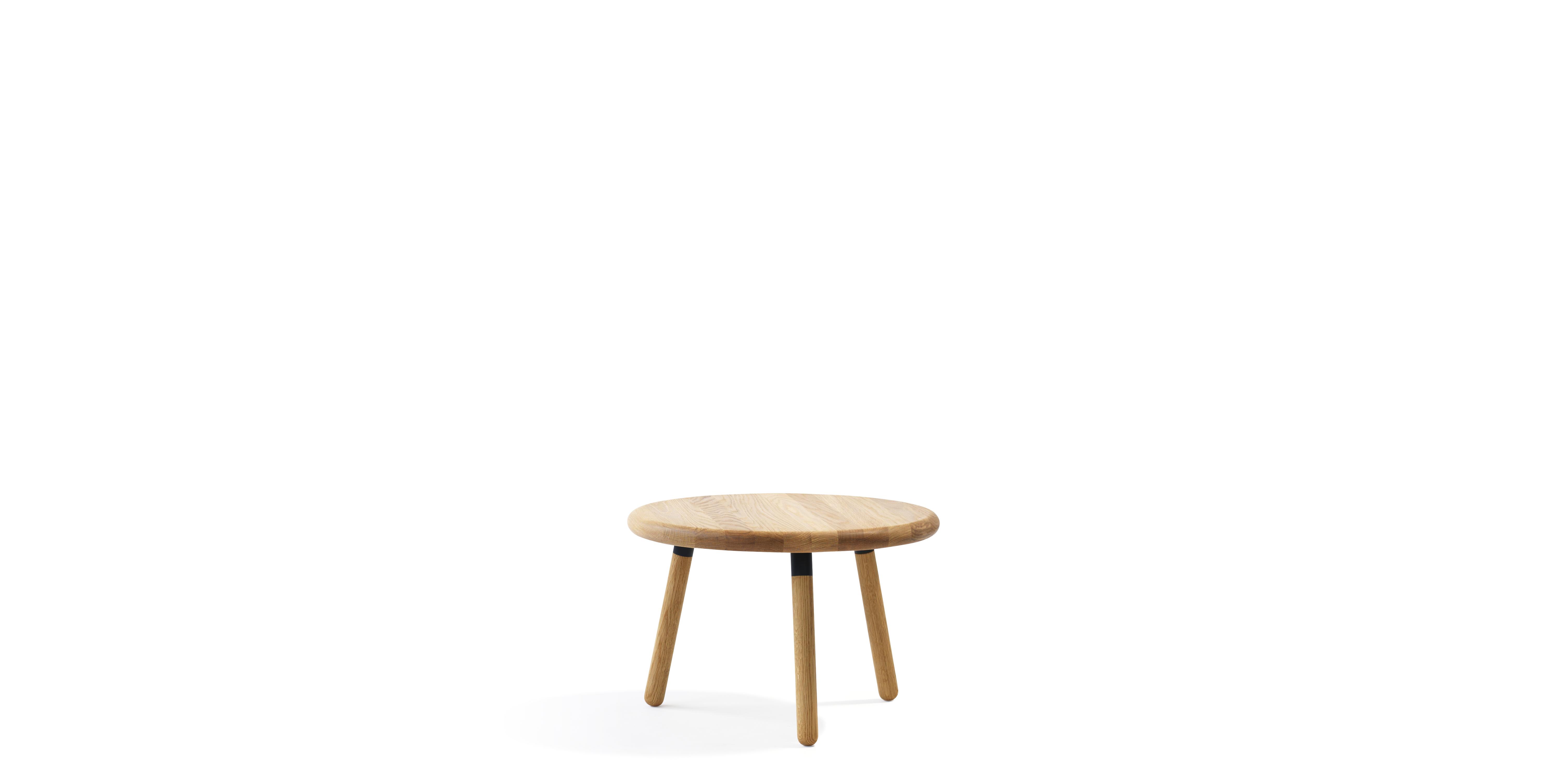 Produkter innovativa designm bler av h g kvalitet bl for Table a vi 6 2 of the stcw code