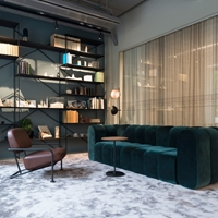 aLasse Olsson Photo-5183