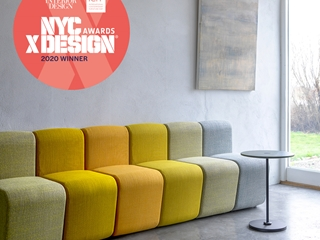 NYCxDesign Awards